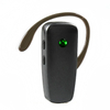 Not in ear type earpiece receiver 511R with UV disinfection charging case