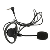 Single ear earphone for 60DTR 60DT
