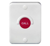 Wireless caregiver buzzer system emergencey nurse call button system for household hospital nursing home the elderly