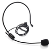 BCT headset microphone for 916T 913T 813T