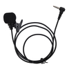 Clipper clip-on microphone for 60DT
